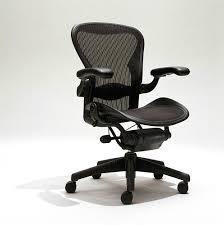 office chairs herman miller. Furniture:Herman Miller Eames Chair Mirra Herman Sale Drafting Stool Office Chairs