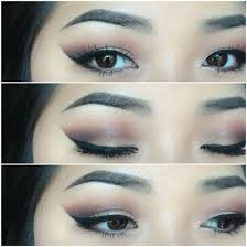 makeup for asian eyes follow me on my personal insram shirleyvang101
