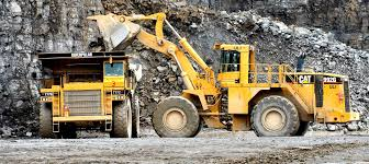 Image result for Raw material transportation in india
