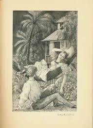 the awakening kate chopin characters setting questions edna and robert
