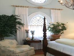 Sears Bedroom Curtains Cheapest Window Treatments Sears Kitchen Window Curtains Bedroom