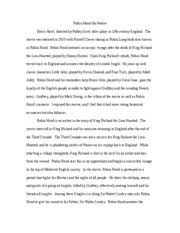 essay middle age medieval europe essays