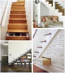 Full Image for Stair Shelves Ikea 78 Images About Stairs On Pinterest Stair  Shelf Ikea Stair ...