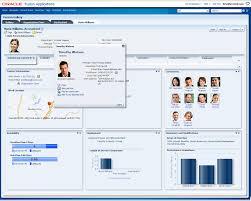 Sample Resume Obiee Developer Resume Ixiplay Free Resume Samples
