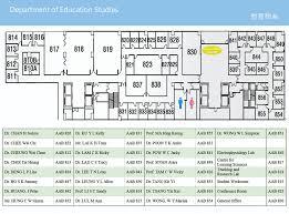 Office Waiting Room Office Floor Plan Layout On Medical Office Doctor Office Floor Plan