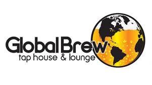 Image result for global brew st charles