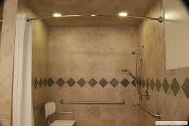 Bathroom Remodeling Durham Nc Unique Inspiration