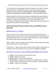 college essays college application essays student success essay student success essay