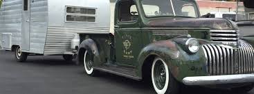 TCI Engineering 1940-1946 Chevy Truck suspension, 4-link, leaf ...