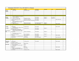 Travel Itinerary Template Excel Teknoswitch Microsoft 2019