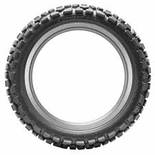Dunlop Motorcycle Tire Size Chart Dunlop D605 Dual Sport Adv Motorcycle Tire First Look