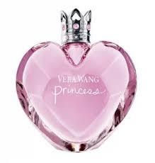 Отзывы Vera Wang <b>Flower Princess</b> — ZGuru.ru
