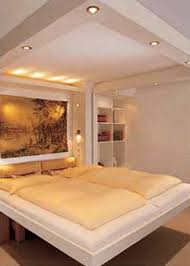 Small Picture Small Bedroom Furniture Bedroom Bedroom Colors For Small Rooms