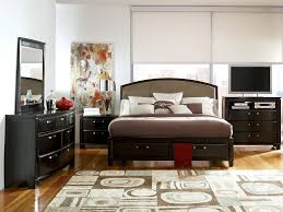 Ashley Furniture Bed Frames with Good Quality Bed and Shower