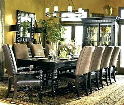 colonial style dining room furniture. Beautiful Style Colonial Dining Room Furniture Style  Inspiration Decor  In Colonial Style Dining Room Furniture E