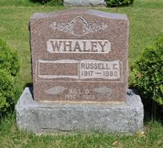 Freda Baxter Whaley (1920-2011) - Find A Grave Memorial