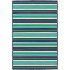blue and green area rug navy blue and lime green area rug blue and green paisley area rug blue green and gray area rug navy blue and green area rugs