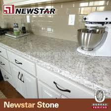 newstar white mirror grey quartz countertops luxury quartz countertops colors