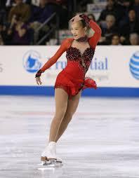 christina gao skate america day zrhpqbamx jpg