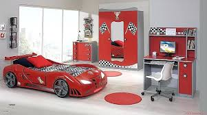 disney cars bedroom wall decals cars wall decals awesome unique cars bedroom decor luxury cars wall