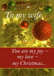 free beautiful christmas cards to my wife beautiful christmas free family ecards greeting