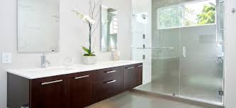 How Much Do Bathroom Remodels Cost Cool Inspiration Ideas