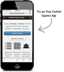 office football pool app 10 ideas for fun office pools