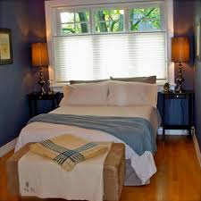 For Decorating A Bedroom Design Tips For Decorating A Small Bedroom On A Budget