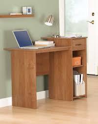 Wonderful Modern Study Room Interior DesignSimple Study Room Design