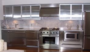 other gallery of reasons on why metal kitchen cabinets are best preference