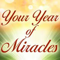 10+ Your Year Of Miracles ideas   miracles, marci shimoff, years