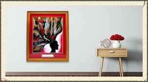 modern art framing. Framing Photography Modern Art
