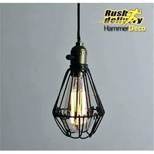 Inexpensive lighting ideas Deck Lighting Pendant Lighting Ideas Cheap Collection Discount Inexpensive Lights Online Kitchen Images Above Light Fixtures Houston Texas Geekti Inexpensive Light Fixtures Geekti