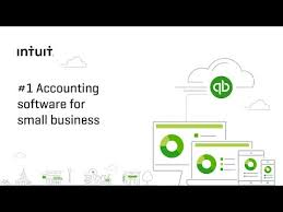 Small Business Invoice Software Free Download Quickbooks Accounting Invoicing Expenses Apps On Google Play