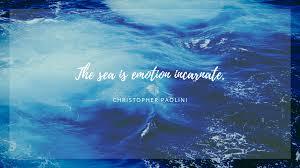 Ocean Vibes Vintage Aesthetic Ocean ...