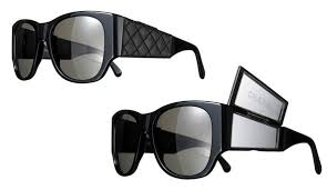 chanel optical. related posts: chanel optical