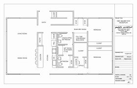 floor plans for 1500 sq ft homes luxury 1500 sq ft house plans 1500 square feet house plan everyone will