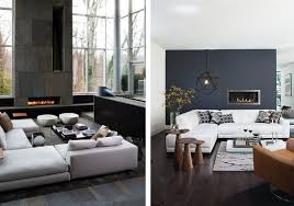 Contemporary: Design 101: Modern vs. Contemporary Style