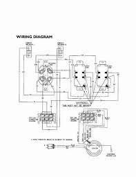 linode lon clara rgwm co uk generac engine wiring schematic this is a image galleries about generac xp6500e wiring diagram you can also other images like wiring diagram parts diagram replacement parts electrical