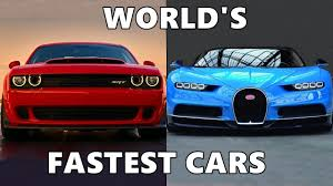 2018 bugatti red. contemporary bugatti 2018 dodge demon vs 2017 bugatti chiron  presentation on bugatti red