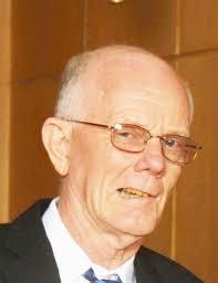 Bob Sievert | Obituaries | siouxcityjournal.com