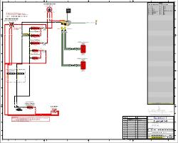 jpg 1006 e ac dc wiring diagram xantrex prosine 1000w inverter