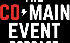 Podcasts Co Main Event Podcast