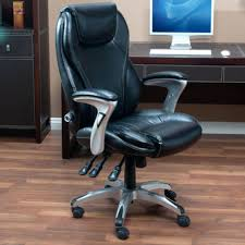 desk chairs really comfy desk chairs custom comfortable most