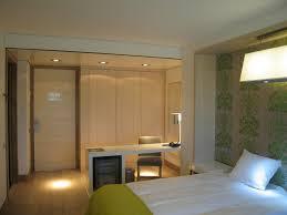 gorgeous bedroom recessed lighting ideas. bedroom with recessed lights for comfy space gorgeous lighting ideas d