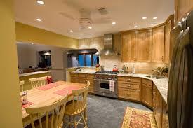 Kitchen For Medium Kitchens Medium Kitchen Remodeling And Design Ideas And Photos Kitchen
