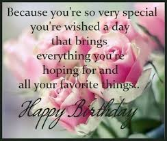 Happy Birthday Images And Quotes Enchanting Inspirational Happy Birthday Quotes Wishes Messages Images