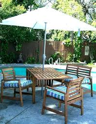 ikea patio furniture reviews. Ikea Patio Table Outdoor Furniture Reviews Review Wondrous Garden Umbrella U