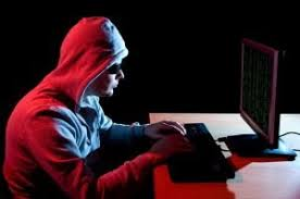 Hacker Diplomacy: Minimizing Business Risks Stemming From Vulnerability  Disclosures   Evolve the Law