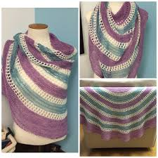 Tittens Knit Pattern